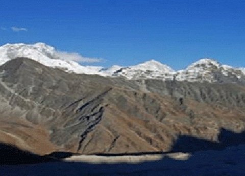 Best Place To Book An Exciting Trekking Package