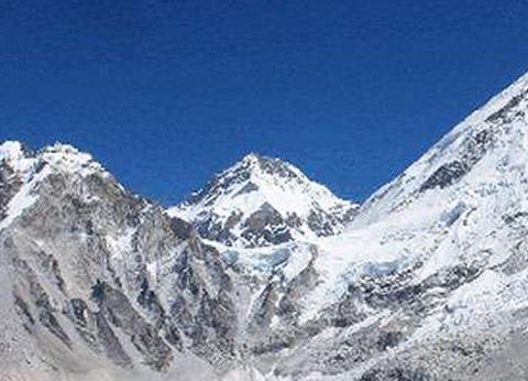 How far is the Everest Base Camp Trek