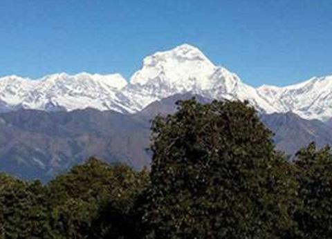 List of Best Treks in Nepalfor Nature and Adventure Lovers