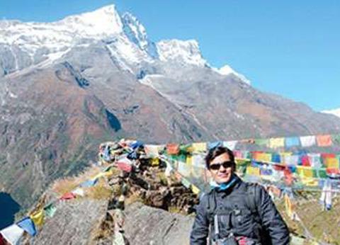 Nepal Trekking and tour Cost