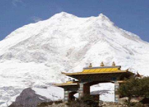 Prefer Trekking In Nepal To Get Thrilling Trekking Experience