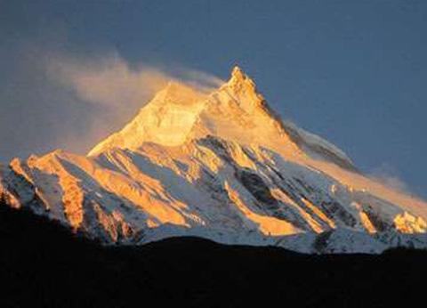 Some Unknown Facts About Mansalu Trek
