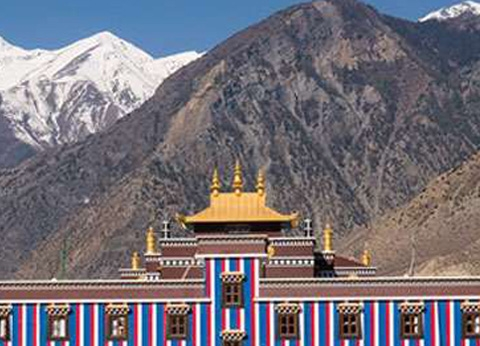 Top 5 Things You Don't Want to Miss in Jomsom