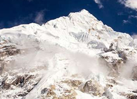 Winter treks and tours in Nepal