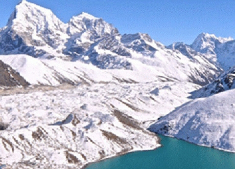 Wonderful trekking packages to grab exciting trekking experience